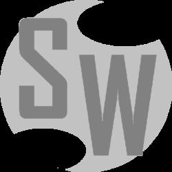 Sencilla Web